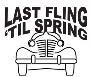 Last Fling Til Spring